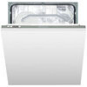 Hotpoint-Ariston LFT 228A 23 in. Built-in Dishwasher