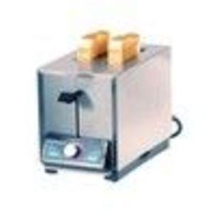 Toastmaster TP209 2-Slice Toaster