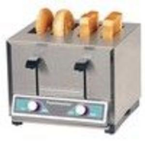 Toastmaster BTW24 4-Slice Toaster