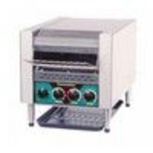 Toastmaster TC17D36 Toaster