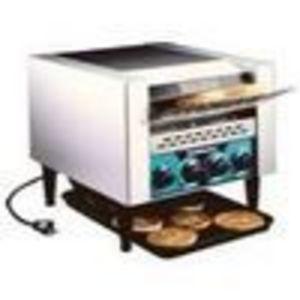 Toastmaster TC17D3 Toaster