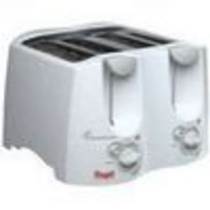 Toastmaster T2070W 4-Slice Toaster