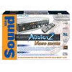 Creative Technology Sound Blaster Audigy 2 ZS Notebook