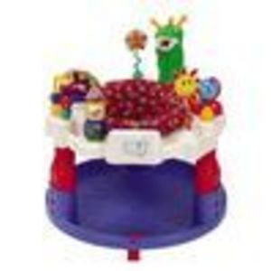 Baby Einstein Discover & Play Activity Center by Graco