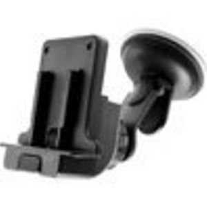 Magellan 1700 AN0307SWXXX Windshield Mount Vehicle Mounting