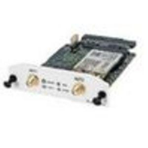 Adtran NETVANTA 3G NIM SPRINT NETWORK - 1700802G1 Router