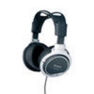 Sony MDR-XD200 Headphones