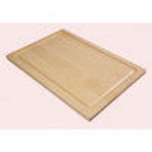 Broan 15TCBB Cutting Board (Butcher block)