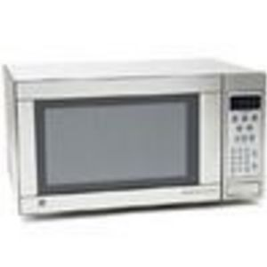 Ge JES1142SF 1100 Watts Microwave Oven