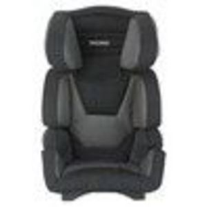 Recaro 352-00-TE19 Booster Car Seat
