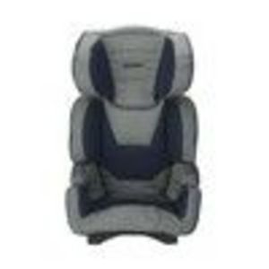Recaro 352-00-TE58 Booster Car Seat