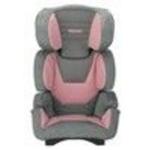 Recaro 352-00-TE5A Booster Car Seat