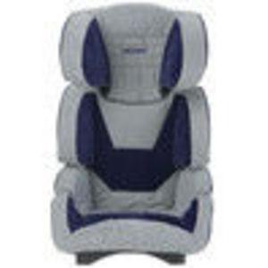 Recaro 351-00-MM58 Booster Car Seat