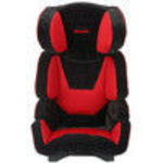 Recaro 351-00-ME16 Booster Car Seat