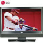 LG 23LS7D 23 in. HDTV LCD TV