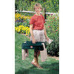 Gardener'S Easy - Up Kneeler and Seat