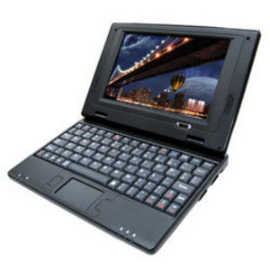 Visual Land V-Net 248MHz 4GB 7-inch Netbook