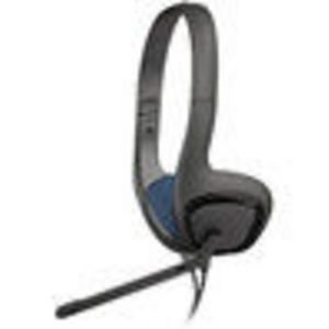 Plantronics AUDIO626 Headset