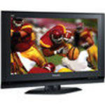 Panasonic TC-32LX700 32 in. HDTV LCD TV