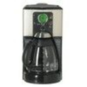 Mr. Coffee (072179228578) 12-Cup Coffee Maker