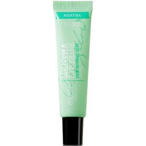 Bath & Body Works C.O. Bigelow Mentha Lip Shine