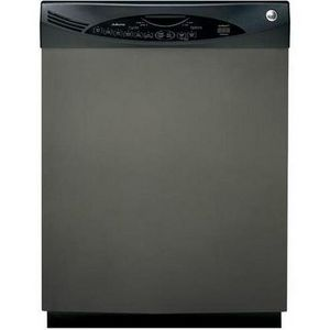 GE Adora Built-in Dishwasher