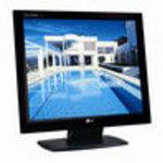 LG FLATRON L1715S 17 inch LCD Monitor