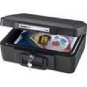Sentry Fire-Safe Security Chest 1100