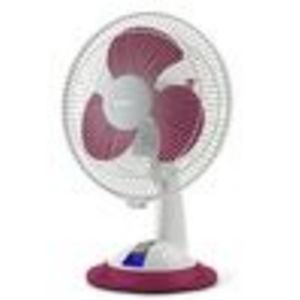 Lasko 2093 Table Fan