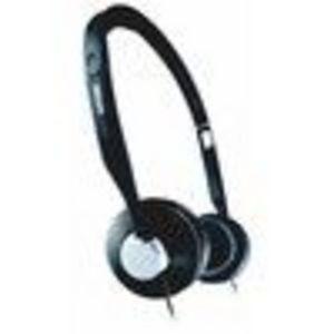 Philips SHL9500 Headphones