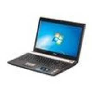 ASUS N52DA-X1 NoteBook AMD Phenom II Quad-Core P920(1.6GHz) 15.6' 4GB Memory DDR3 1066 500GB HDD 720...