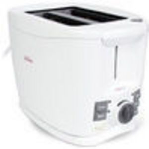 Sunbeam 6225 2-Slice Toaster