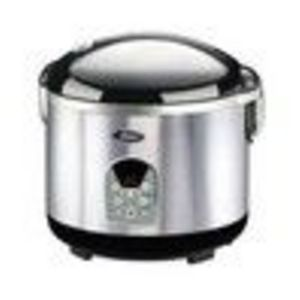 Oster 3071 Rice Cooker