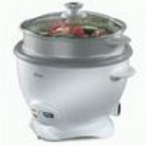 Oster 4705 20-Cup Rice Cooker