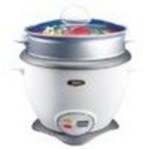 Oster 4707 10-Cup Rice Cooker