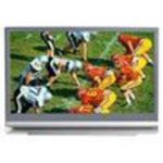 Sony Grand WEGA KDF-E502000 50 in. HDTV LCD TV