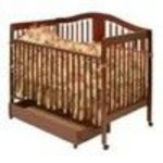 Storkcraft Baby 04550-974 Crib