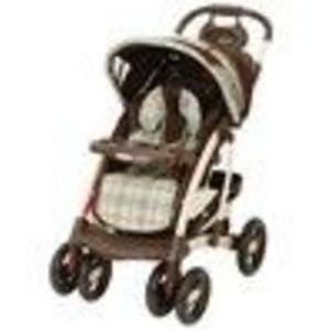Graco 6B05SML3 Standard Stroller