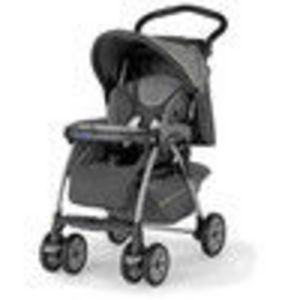 Chicco Citta Twin Umbrella Stroller