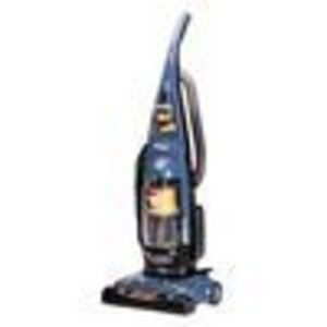 Bissell Bagless Upright Vacuum 3594