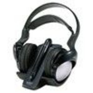 Sony MDR-RF960R Wireless Headphones