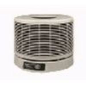 Honeywell Enviracaire 13520 Air Purifier