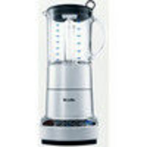Breville BBL600 5-Speed Blender