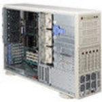 Supermicro AS-4041M-T2R Server