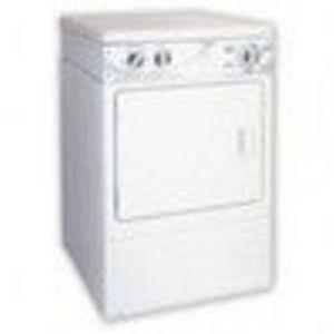 Speed Queen ADE4BF Dryer