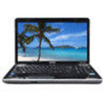 Toshiba Satellite A505-S6005 (PSAT6U005002B) PC Notebook