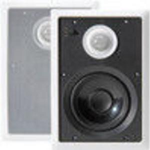 Pyle PDIW62 Main / Stereo Speaker