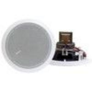 Pyle PDIC60T Speaker