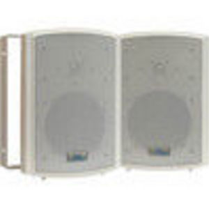 Pyle PDWR5T Main / Stereo Speaker