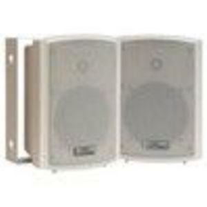 Pyle PDWR53 Main / Stereo Speaker